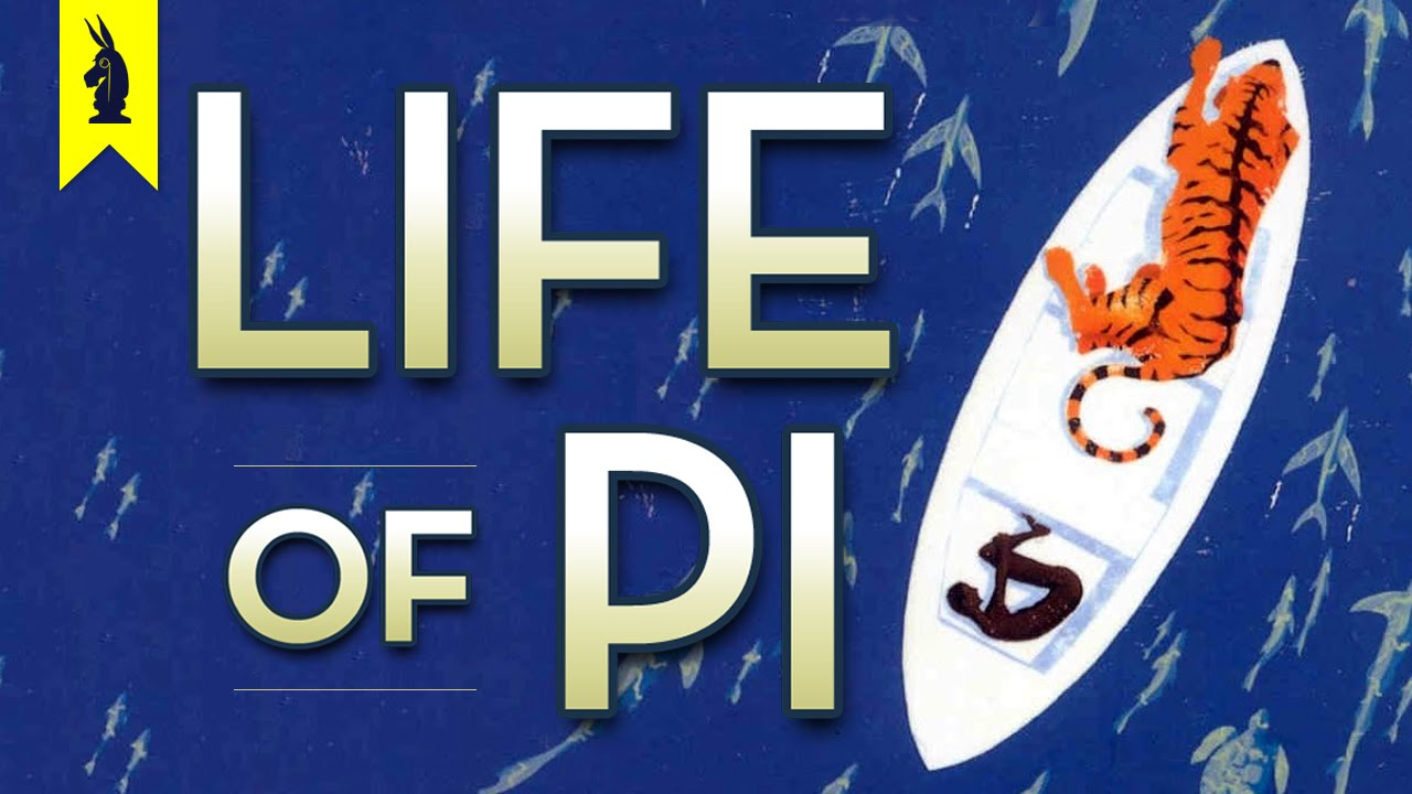 022 Essay Topics For Life Of Pi Example Incredible Research Paper Prompts Writing Full