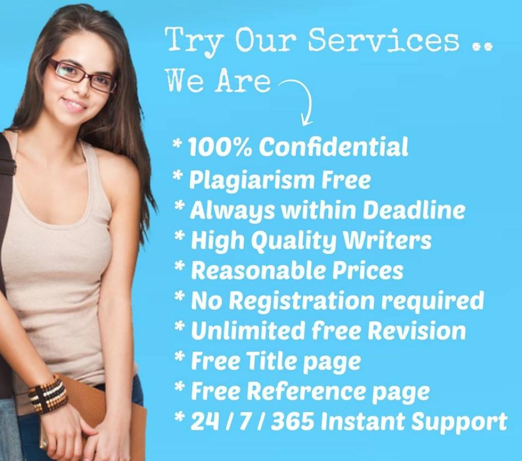 022 Essay Writing Companies Uk Hands Top Websites Sites Large