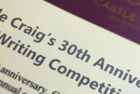022 Essay Writing Contest Example Catle Craig Competition Incredible For College Students By Essayhub Sample Mechanics