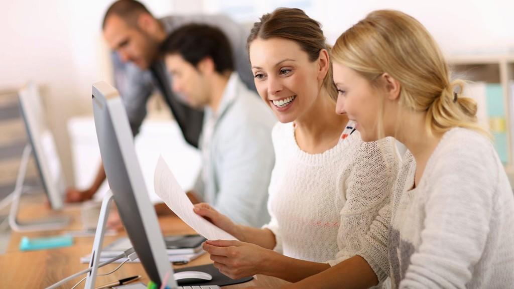 022 Essay Writing Services Australia Slid Stupendous Online Professional Uk Good Service Reddit Admission Reviews Large