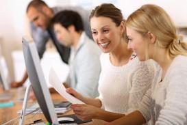 022 Essay Writing Services Australia Slid Stupendous Online Professional Uk Good Service Reddit Admission Reviews