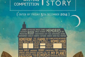 022 Firststory Homecompposter A4final Essay Example Contests Imposing 2014 Maryknoll Contest Winners