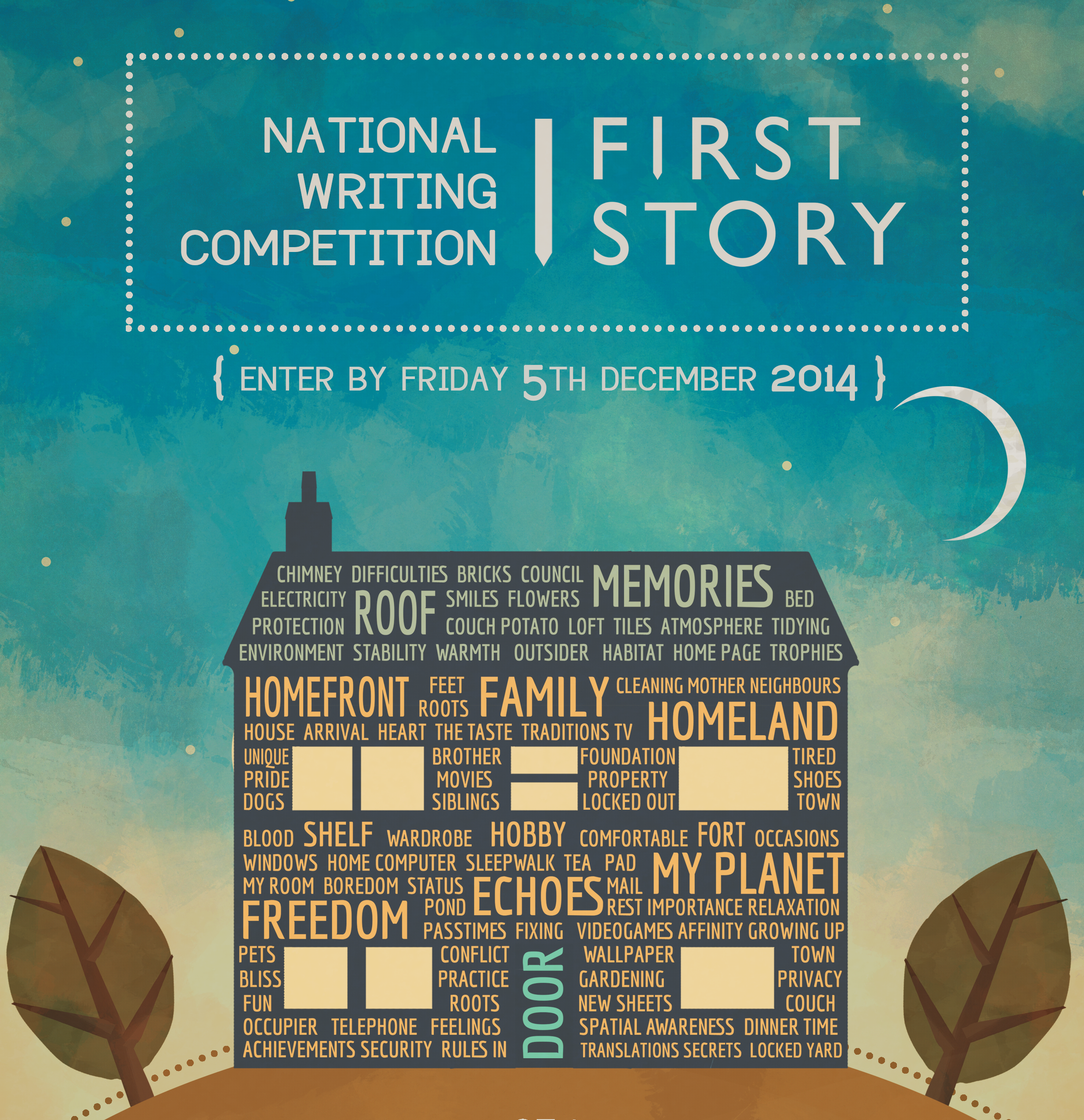 022 Firststory Homecompposter A4final Essay Example Contests Imposing 2014 Maryknoll Contest Winners Full