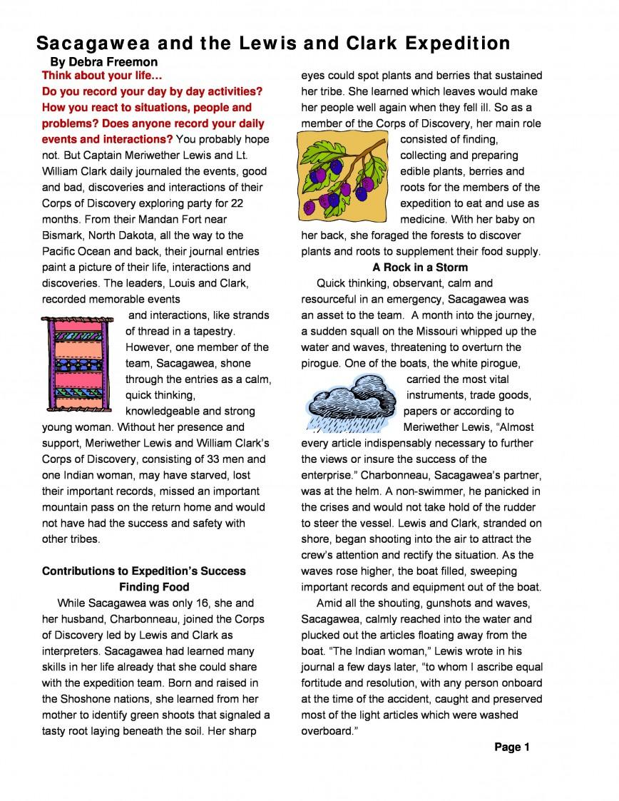022 Good Argumentative Essay Gr3 Ar10 Unforgettable Topics For High School Ideas Outline