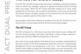 022 How To Start Off An Argumentative Essay Example 4190067623 Review My Sat Striking End Of Examples
