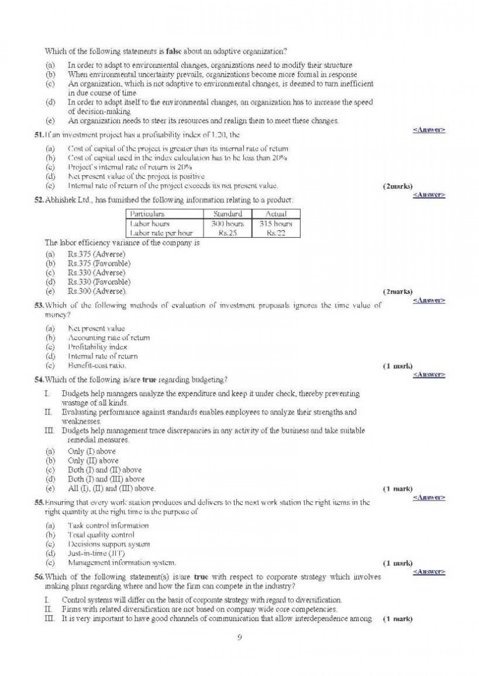 022 Icfai Group Papers Essay Example On Death Beautiful Penalty Should Be Abolished Or Not In Hindi 1920