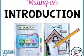 022 Introduction Blog Titlefit13652c1024ssl1 Narrative Essay Unbelievable Personal Literacy Examples Body Conclusion