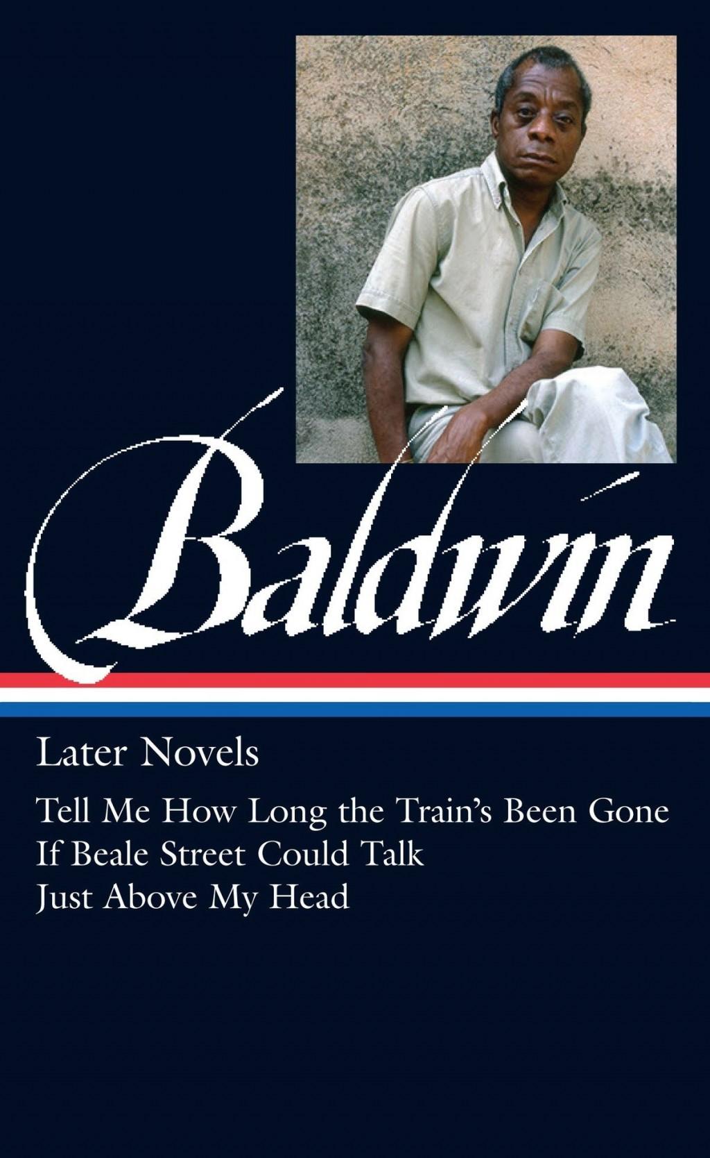 022 James Baldwin Collected Essays 81v0yxj44el Essay Wondrous Table Of Contents Ebook Google Books Large