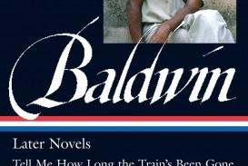 022 James Baldwin Collected Essays 81v0yxj44el Essay Wondrous Table Of Contents Ebook Google Books