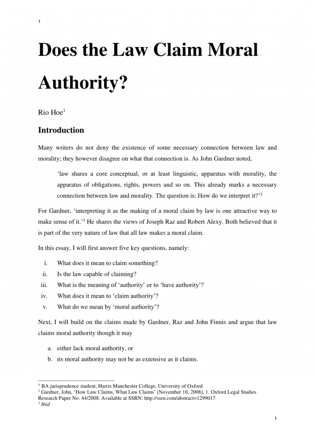 022 Largepreview What Is Claim In An Essay Phenomenal A Argumentative Large