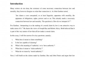 022 Largepreview What Is Claim In An Essay Phenomenal A Argumentative