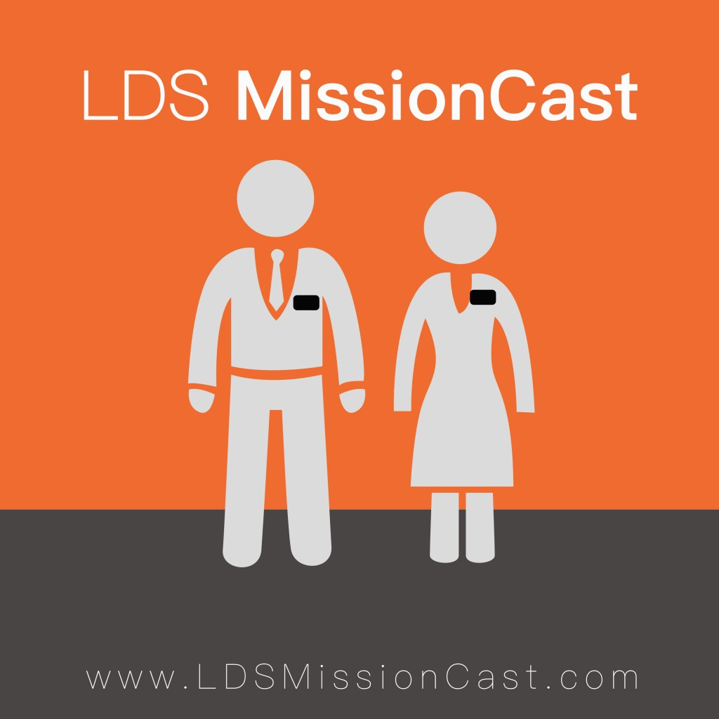 022 Lds Missioncast Podcast Logo Essay Example Org Wondrous Essays Lds.org On Polygamy Large