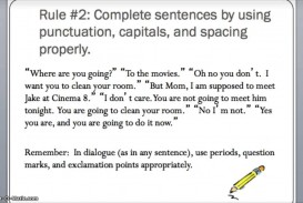 022 Maxresdefault Essay Example When Quoting In An Where Is The Exceptional Punctuation