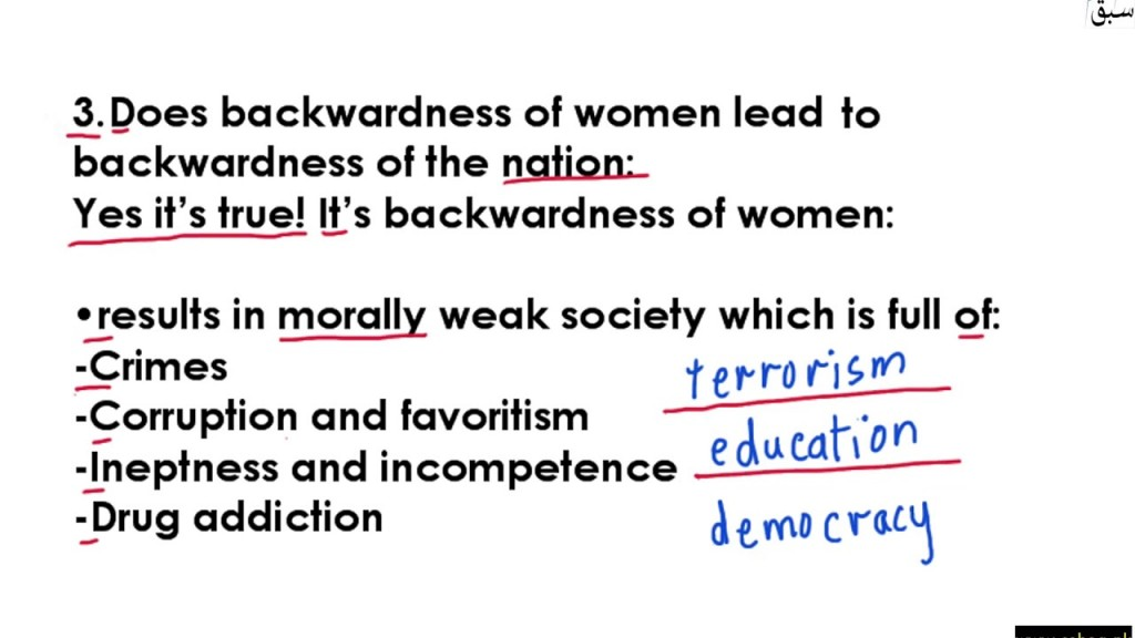 022 Maxresdefault Essay On Women Incredible Women's Rights In India Short Empowerment Large