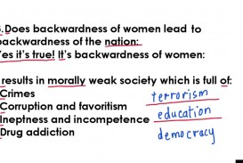022 Maxresdefault Essay On Women Incredible Women's Rights In India Short Empowerment