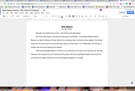 022 Maxresdefault Essay Typing Impressive Jobs Practice Service