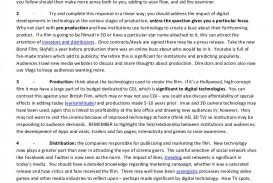 022 Modelessayplanforag322mediastudiesfilmresponse Phpapp01 Thumbnail 4cbu003d1332315792 Essay Example Evaluation Awful Topics Questions With Criteria