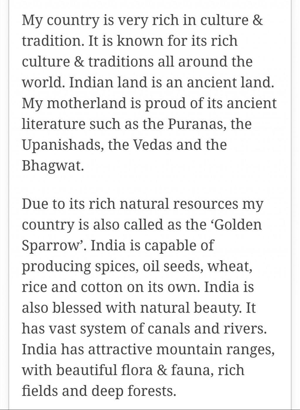 022 Natural Resources In Sri Lanka Essay Fantastic Large