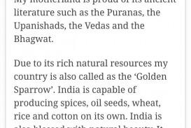 022 Natural Resources In Sri Lanka Essay Fantastic