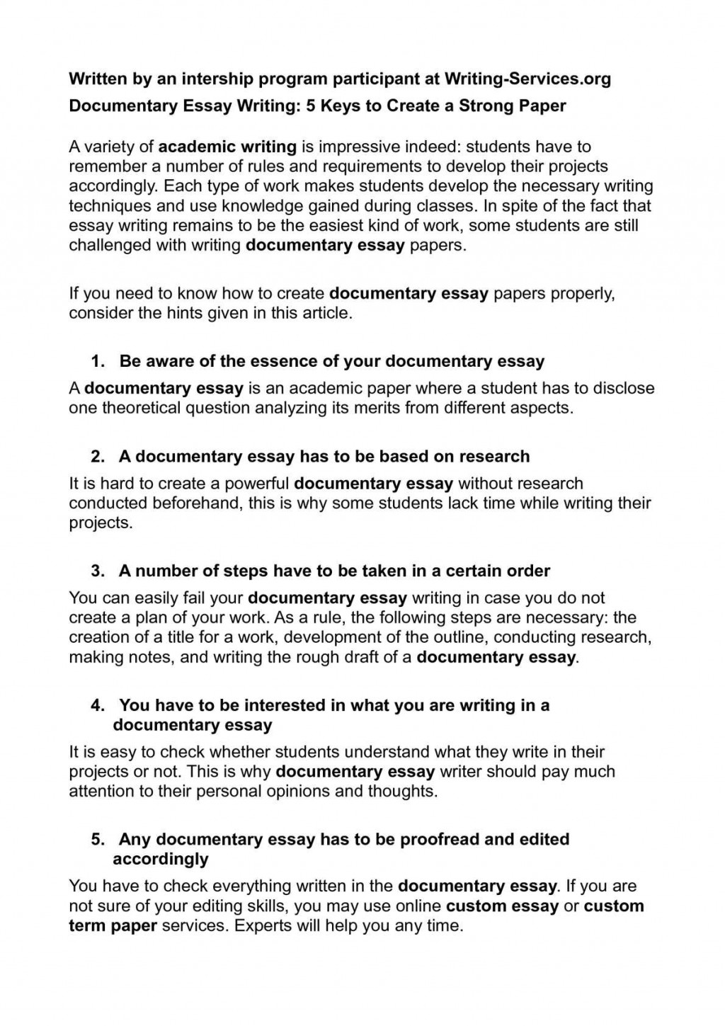 022 P1 Essay Example Writing Awful Rules And Regulations For Ielts With Examples Large