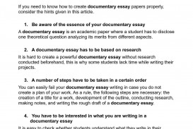 022 P1 Essay Example Writing Awful Rules And Regulations For Ielts With Examples