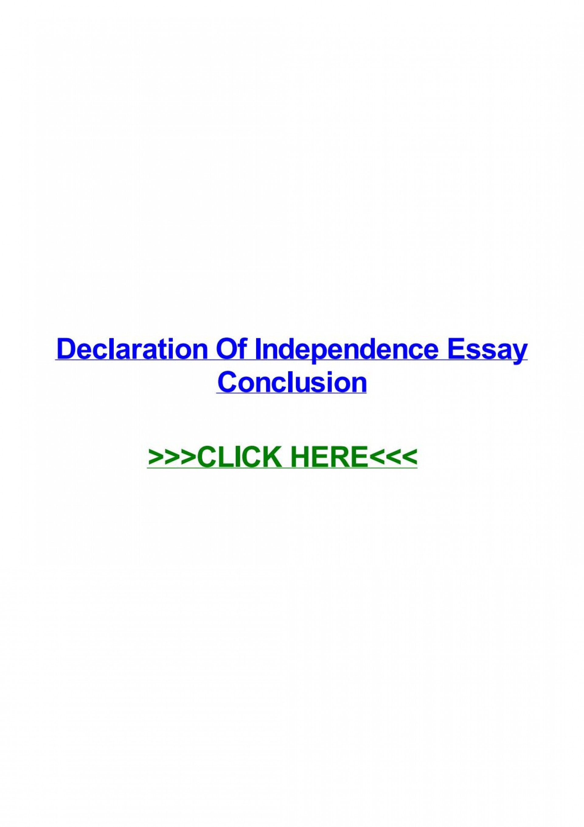 022 Page 1 Declaration Of Independence Essay Archaicawful Hook Pdf Mini Q Background Questions 1920