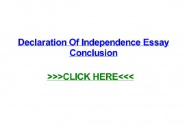 022 Page 1 Declaration Of Independence Essay Archaicawful Hook Pdf Mini Q Background Questions