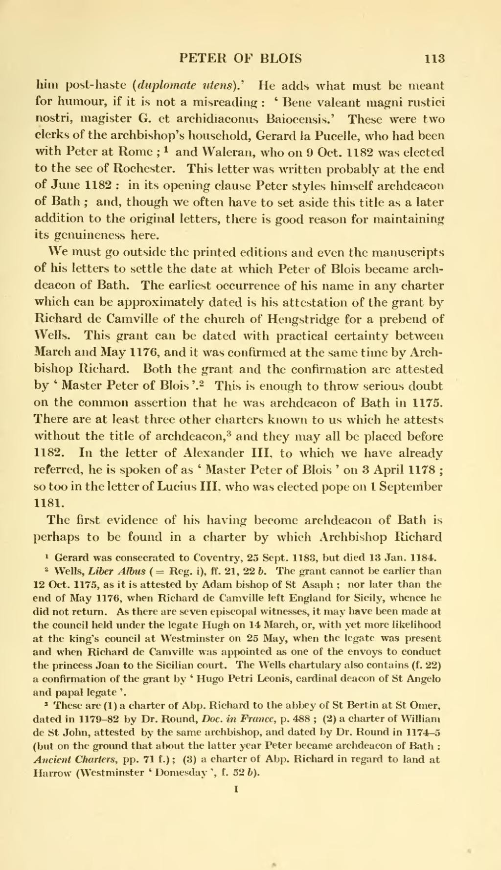 022 Page123 1024px Somerset Historical Essays Djvu Free Essay Singular 123 Easy Large