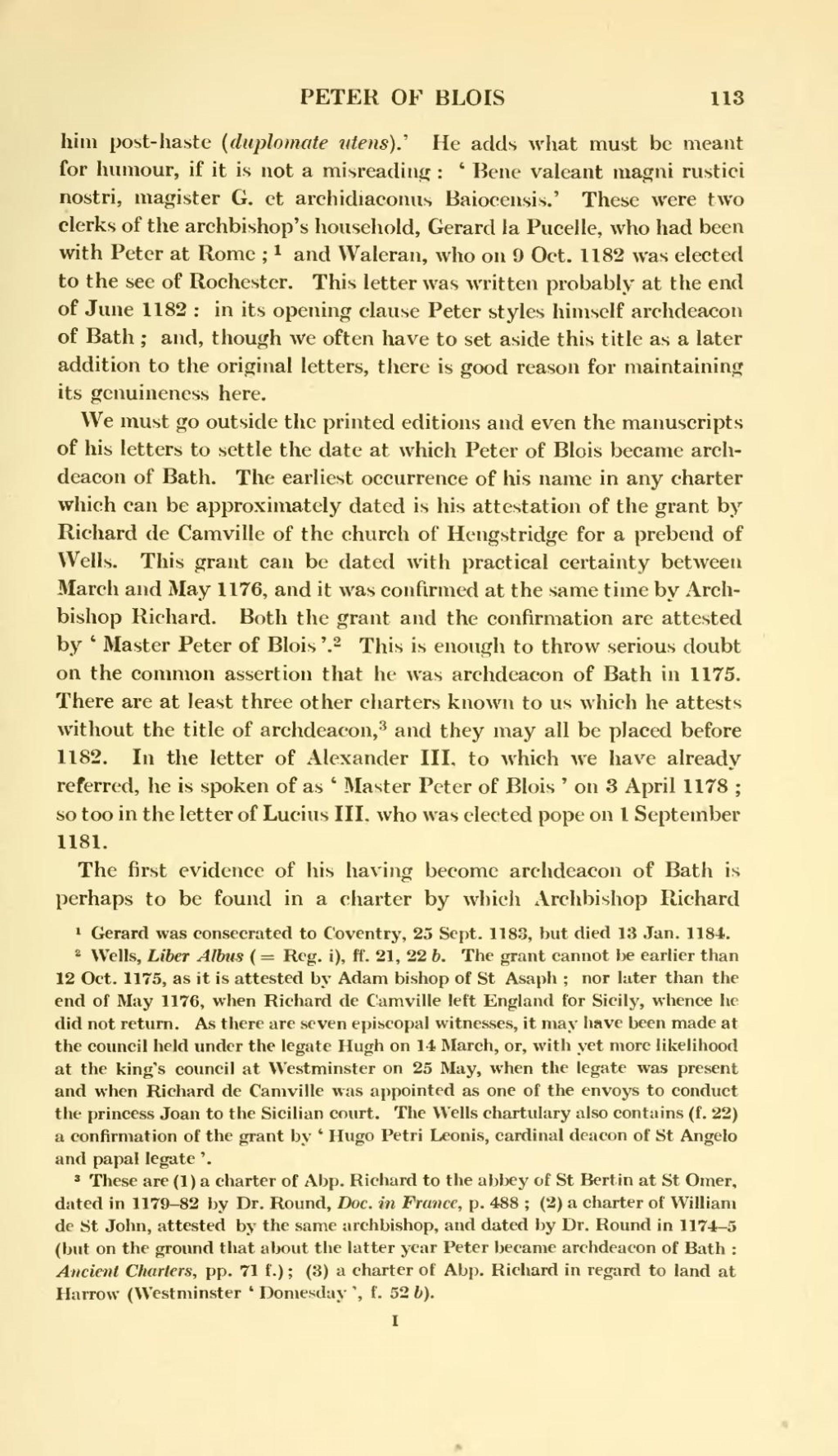 022 Page123 1024px Somerset Historical Essays Djvu Free Essay Singular 123 Easy 1920