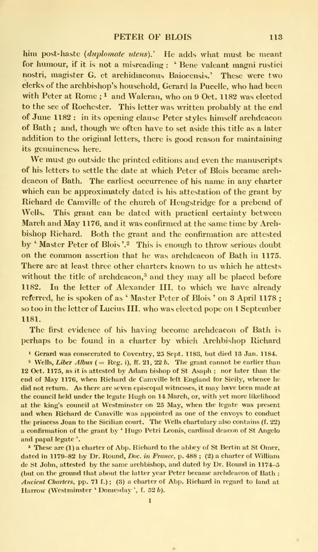 022 Page123 1024px Somerset Historical Essays Djvu Free Essay Singular 123 Easy Full
