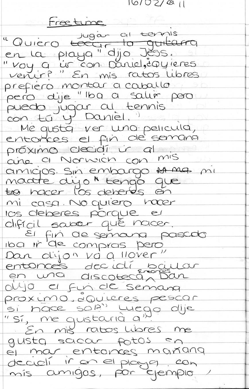 022 Personal Narrative Essays Free Essay L Unusual Graphic Organizer High School Topics For Sample