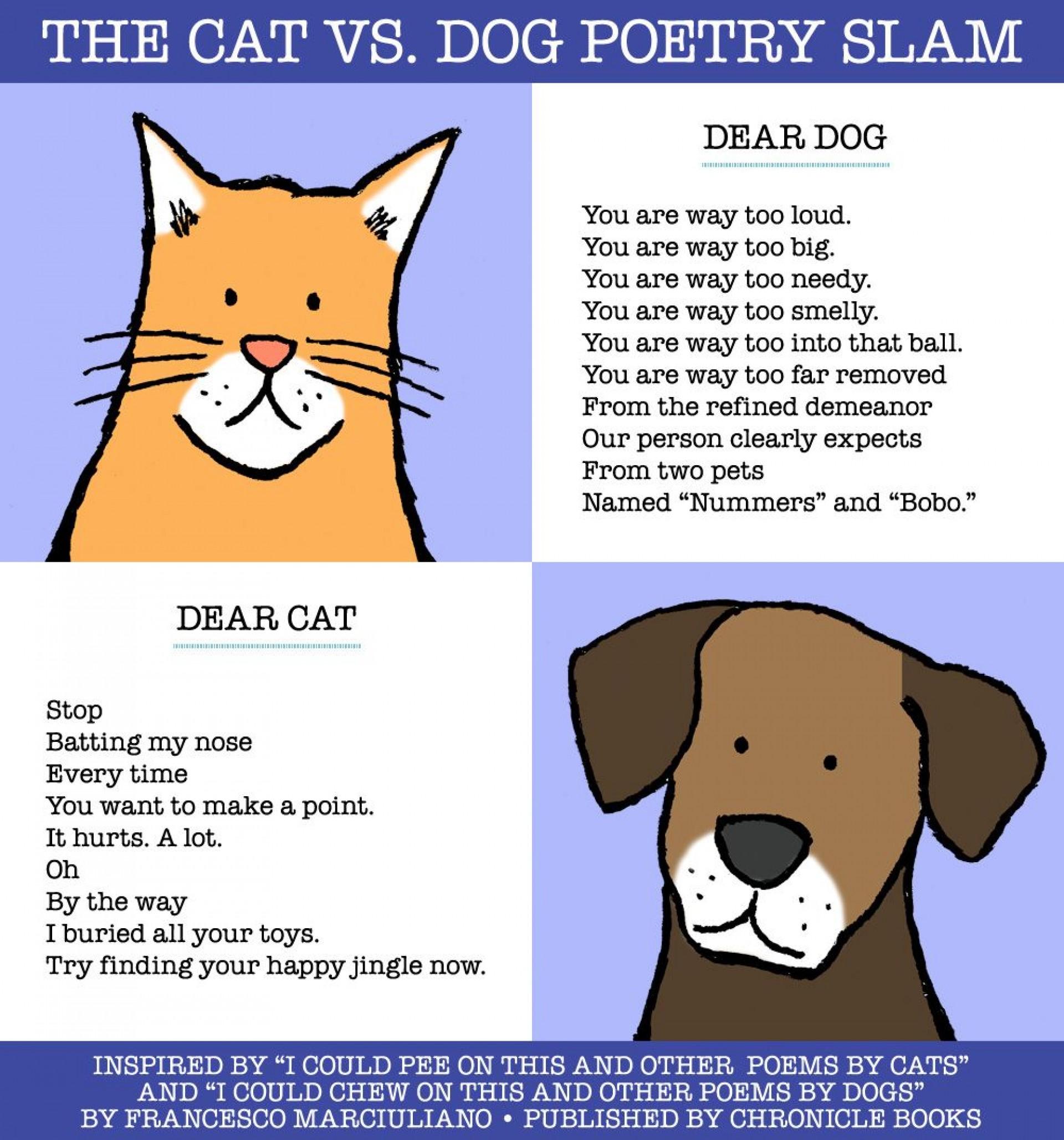 022 Pet Animal Cat Essay Dreaded My Favorite In English Tamil 1920