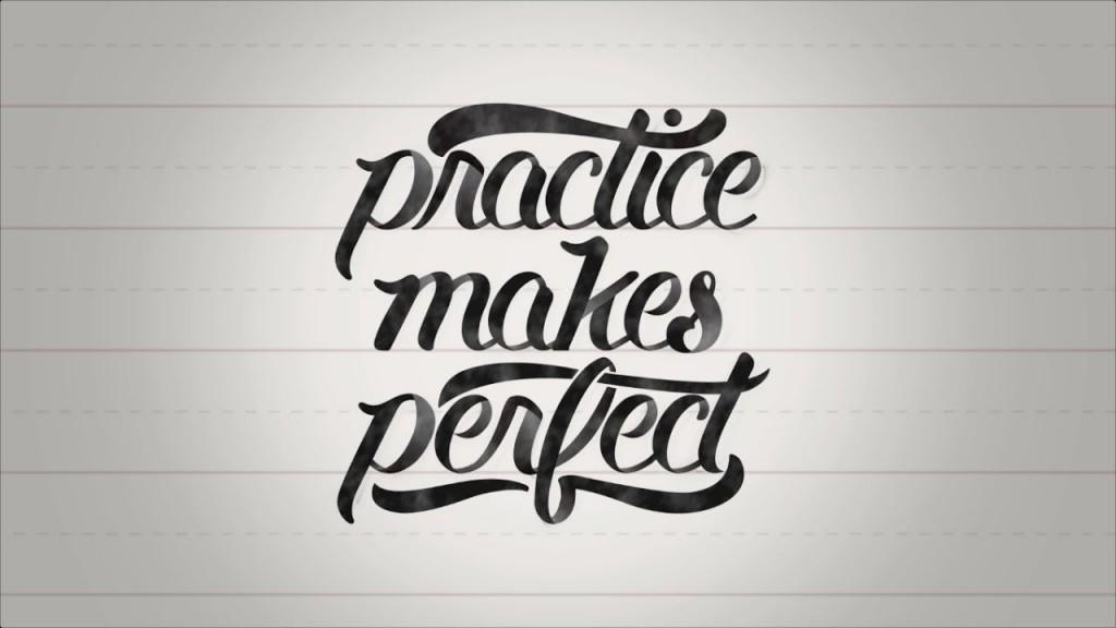 022 Practice Makes Man Perfect Essay Maxresdefault Singular In Hindi Large