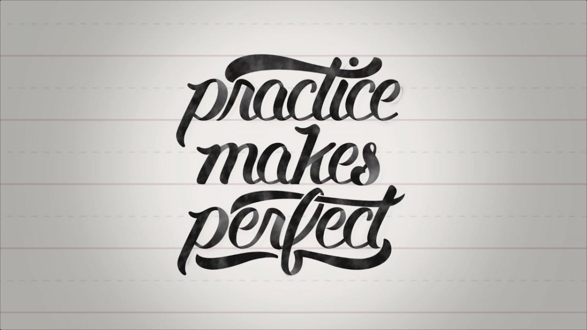 022 Practice Makes Man Perfect Essay Maxresdefault Singular In Hindi 1920
