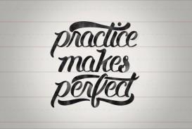 022 Practice Makes Man Perfect Essay Maxresdefault Singular In Hindi