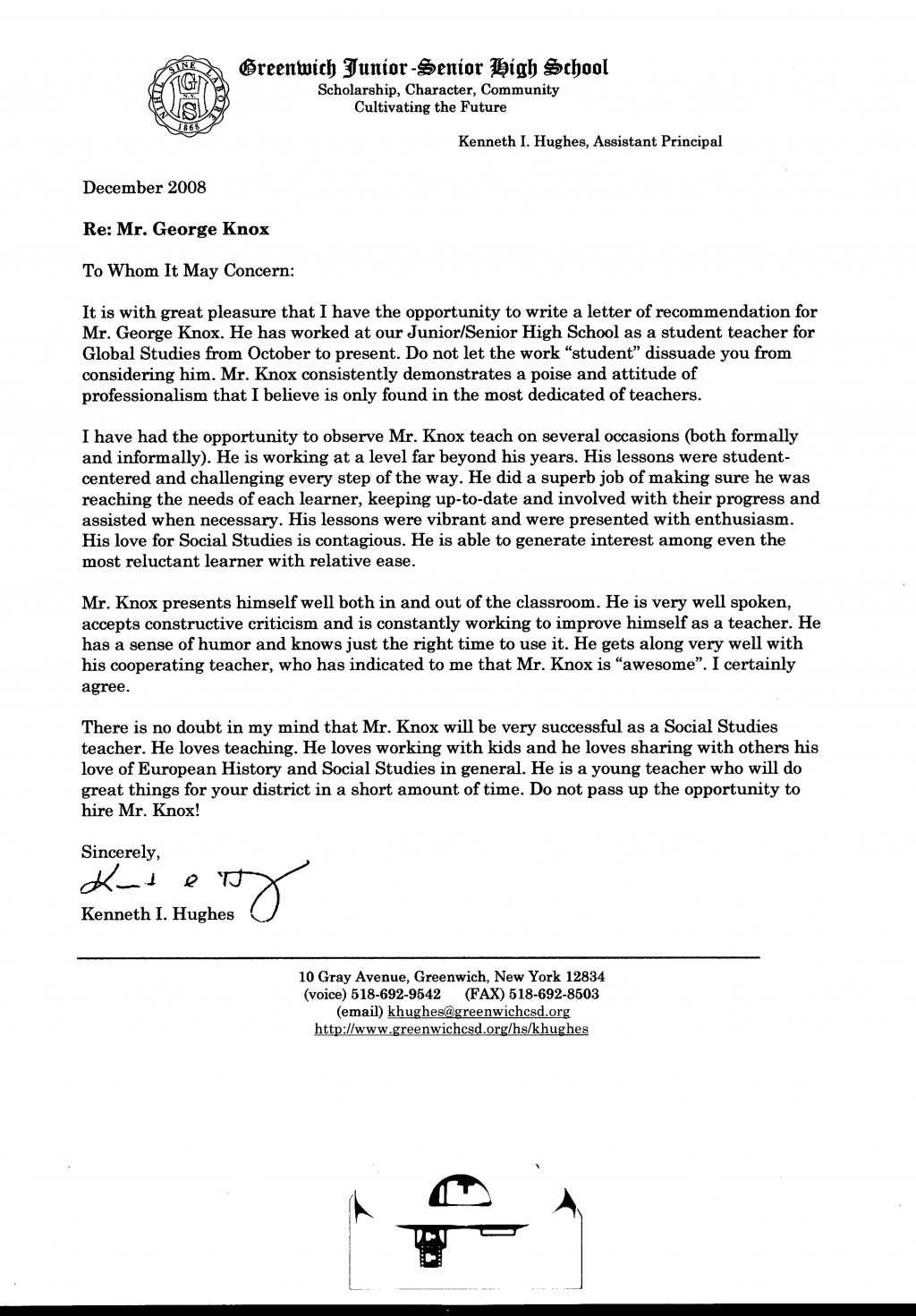 022 Proper Letter Format High School New College Scholarship Essay Scholarships You Don T Have To Write An For Example Amazing Short Easy Large