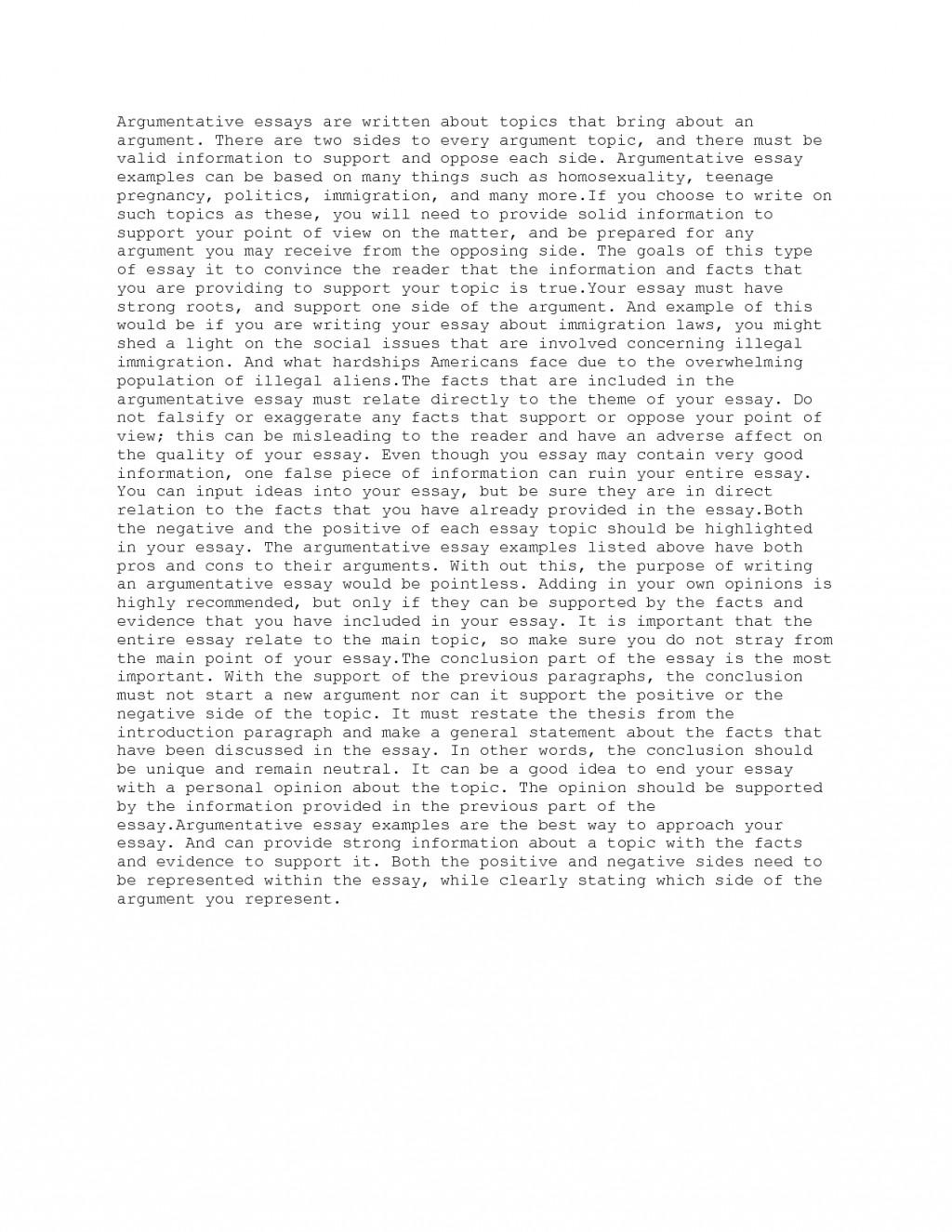 022 Qv3jjq5wkt Best Persuasive Essay Topics Beautiful Uk Argumentative For College Large