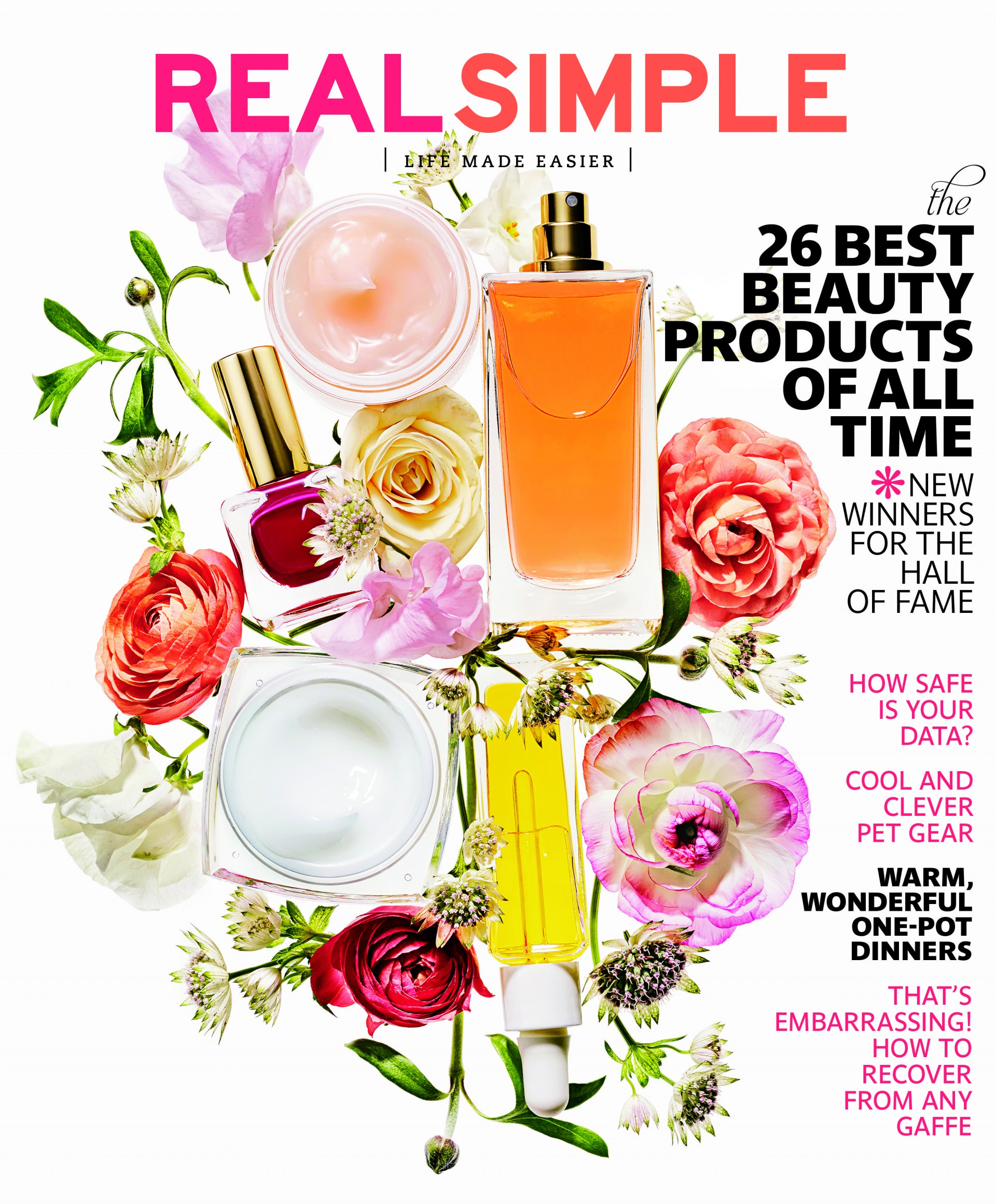 022 Real Simple Essay Contest Example Frightening Magazine Writing Life 2017 1920