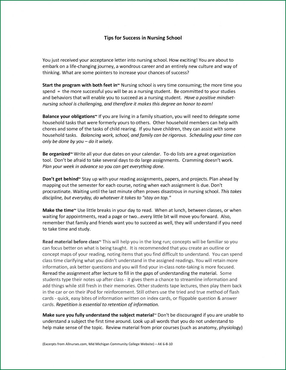 Accounting ghostwriting websites