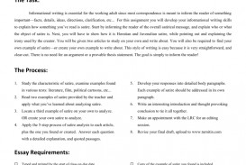 022 Satire Essays 006798123 2 Excellent Essay Examples On Bullying Love