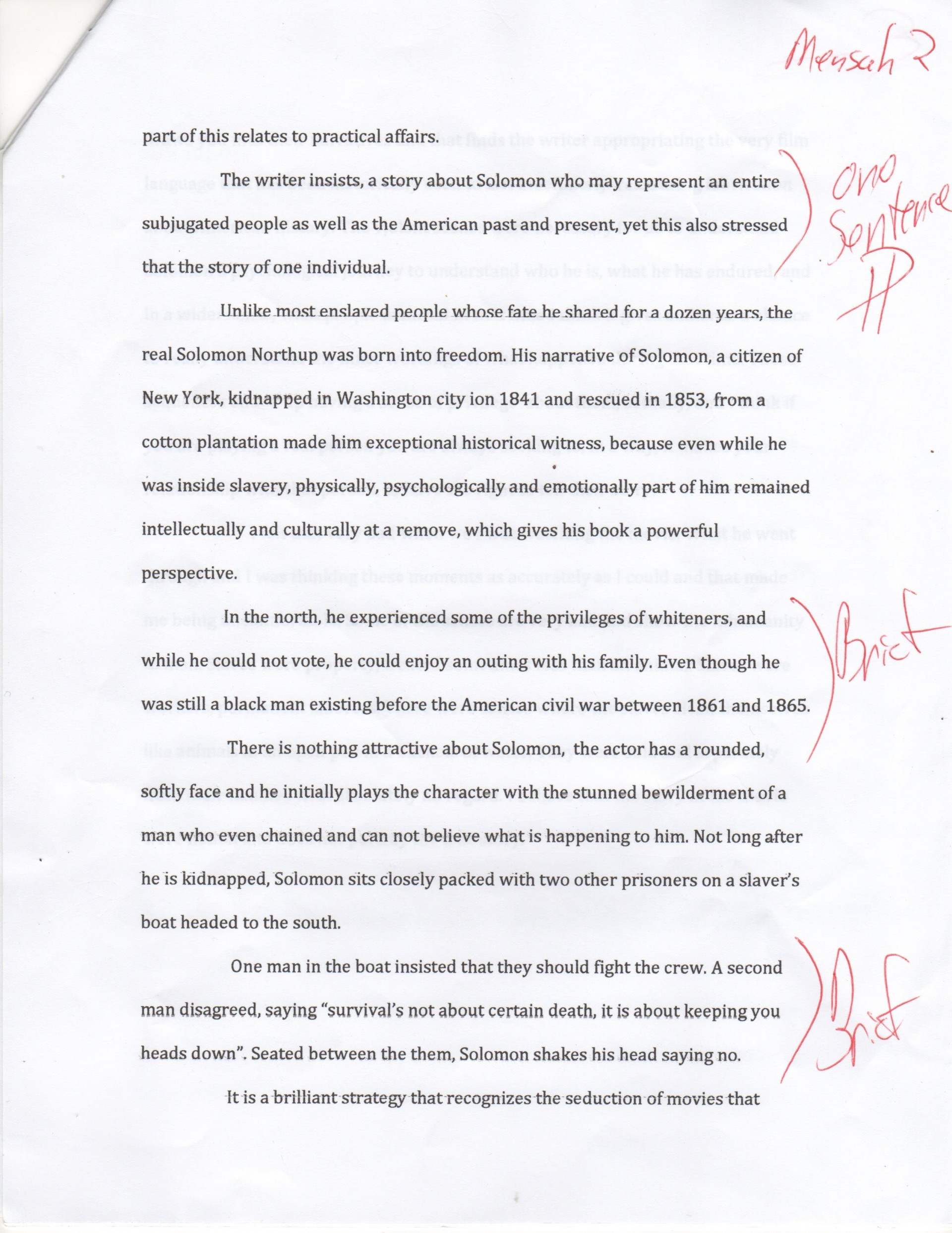 022 Scan2010 Essay Example Schreyer Honors College Awful Essays Length 1920