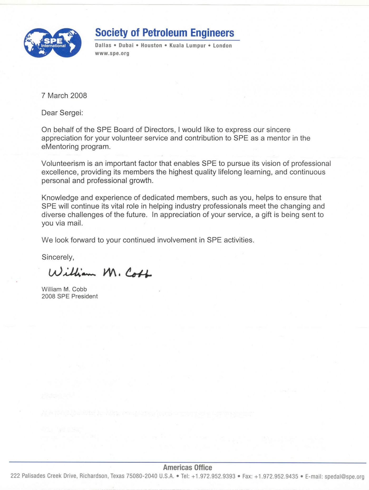 022 Spe Ementor Award 2008 Essay Example Future Impressive Plan Ielts For Scholarship Sample Career Plans 1400