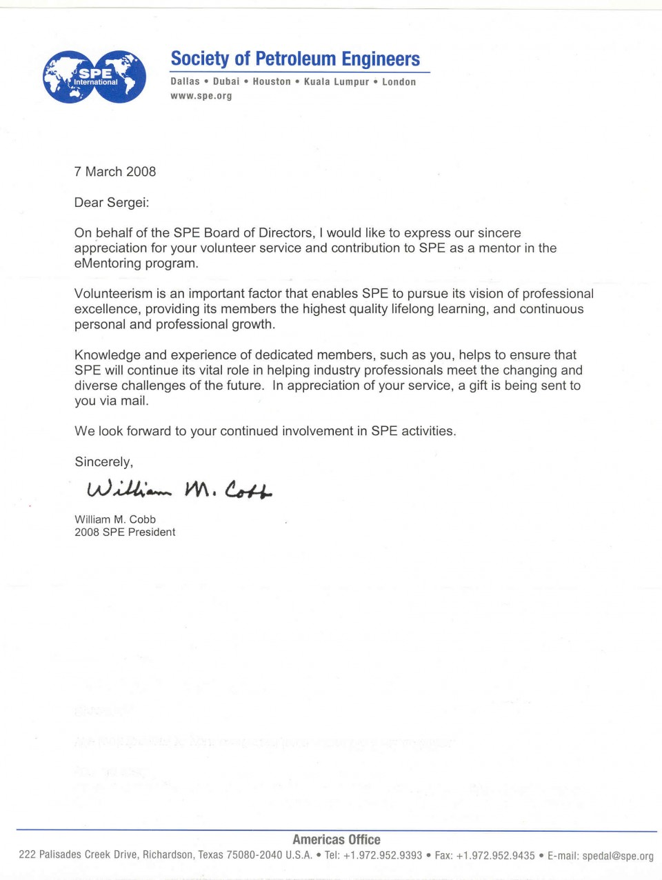 022 Spe Ementor Award 2008 Essay Example Future Impressive Plan Ielts For Scholarship Sample Career Plans 960
