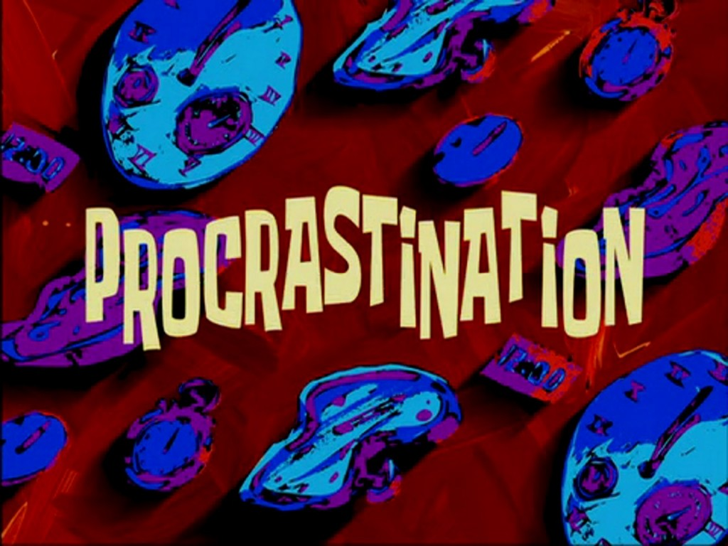 022 Spongebob Essay Meme Stirring Font Generator Large