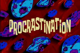 022 Spongebob Essay Meme Stirring Generator Font
