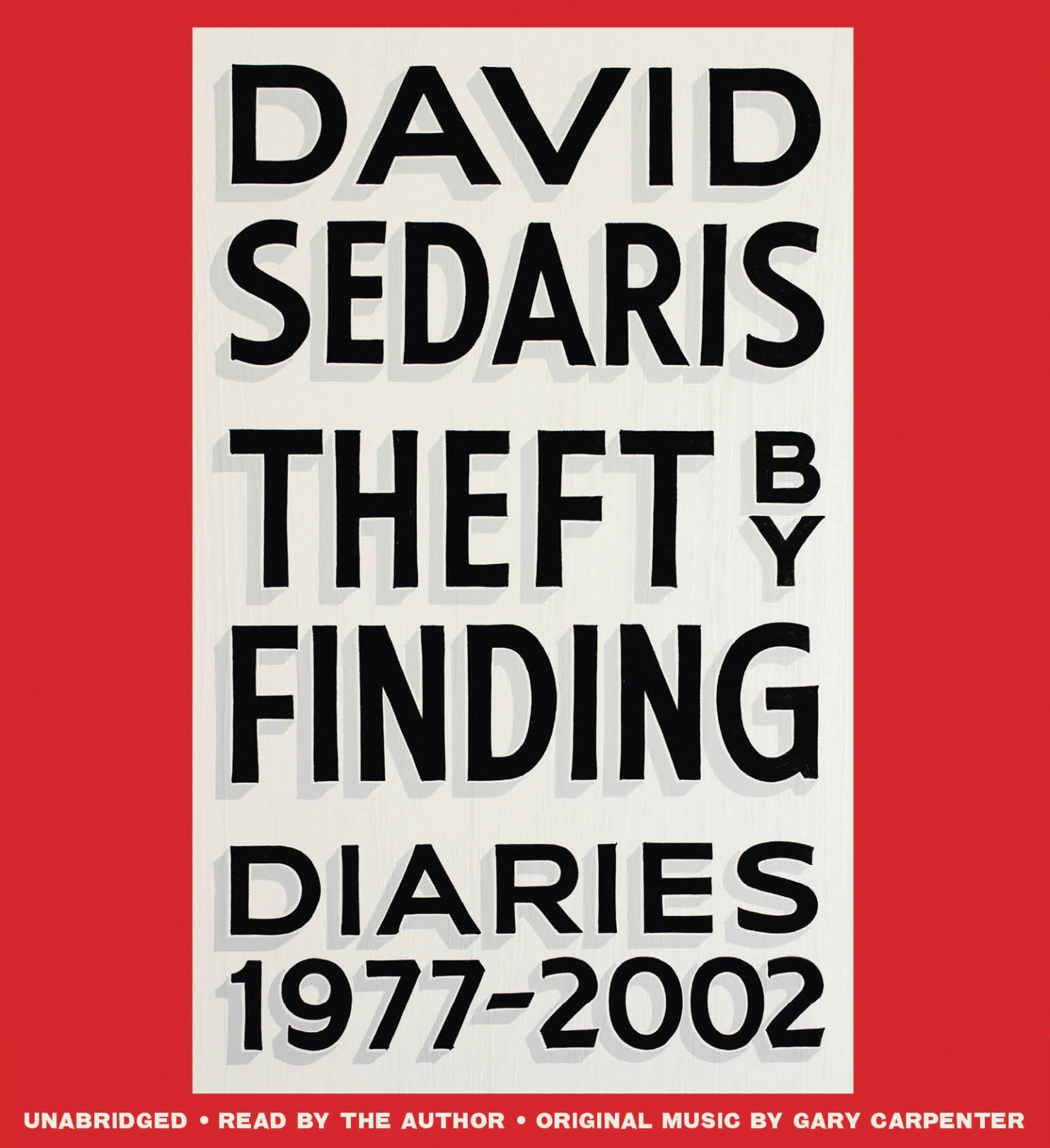 022 Theft By Finding1t20170517 Essay Example David Sedaris Fascinating Essays New Yorker Calypso Full