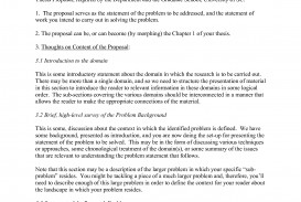 022 Thesis Statement Essay Example Proposal Outline Stirring Definition Examples For Argumentative Template