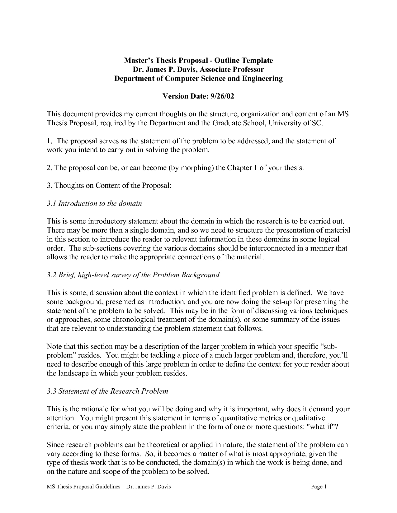 022 Thesis Statement Essay Example Proposal Outline Stirring Definition Examples For Argumentative Template Full