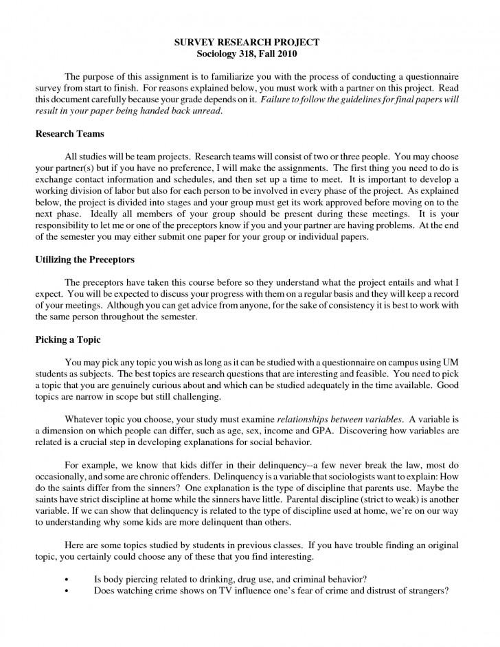 022 Trifles Essay Bcl12q38gt Formidable Questions Feminism Topics 728
