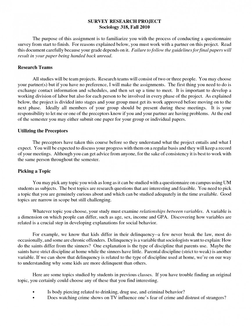 022 Trifles Essay Bcl12q38gt Formidable On Gender Roles Pdf Examples 868